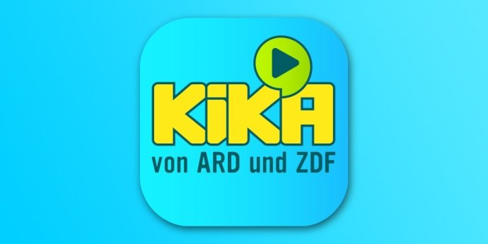 KIKA-Player: Free app to watch German TV shows for kids - Bilingual Babies